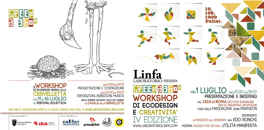 invito-workshop