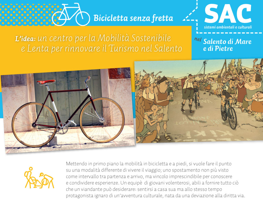 web 23-26-maggio-Salento-workshop 4idea 01