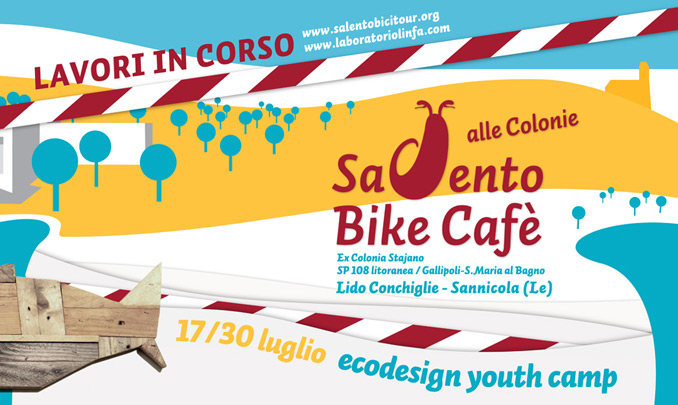 ecodesign-youth-camp-2016 linkLavoriincorso