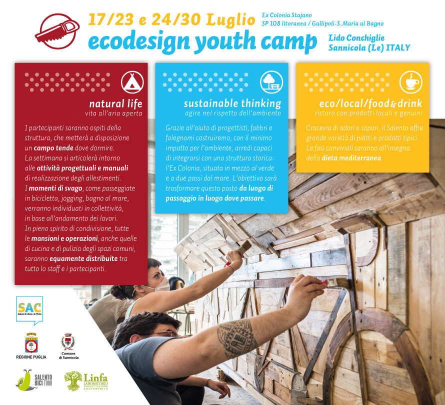 ecodesign-workshop-2016 02 sito