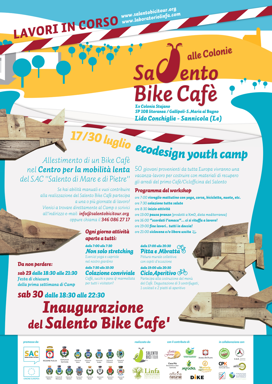 ecodesign-youth-camp-2016 MANIFESTOweb