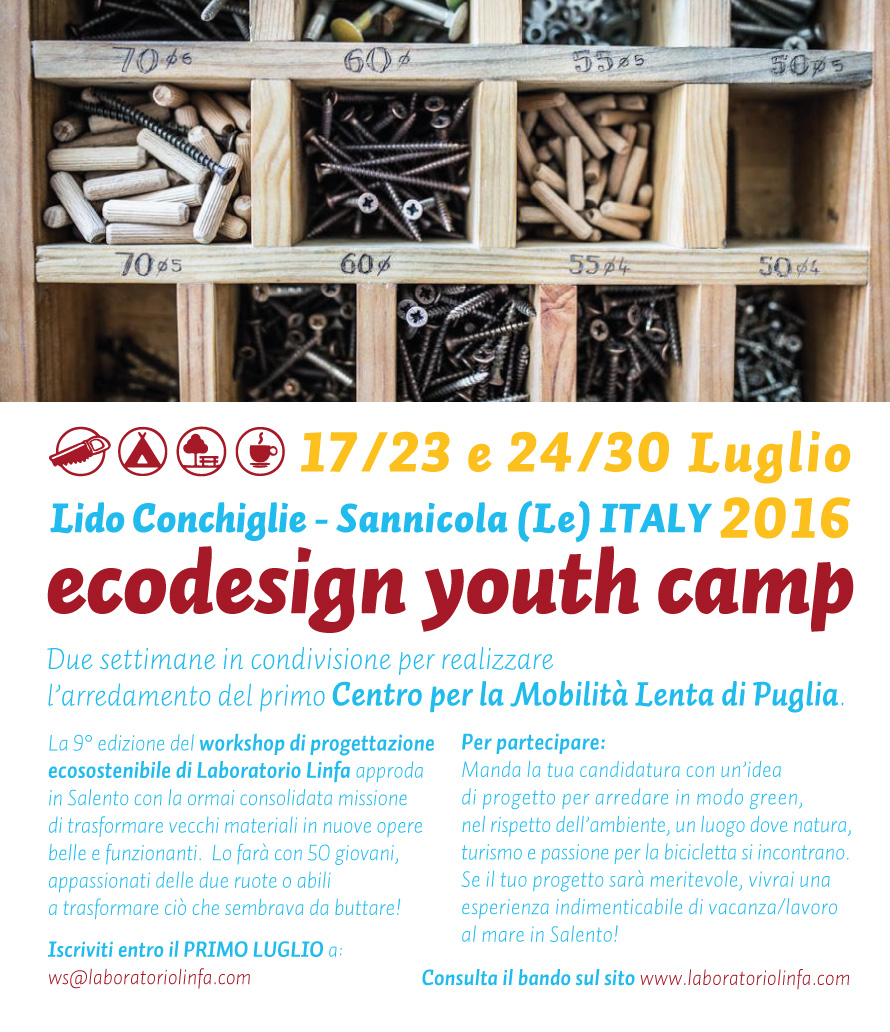 save-the-date-workshop-ecodesign-2016 big