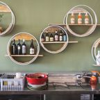 ecodesign-linfa-cycling-cafe-1